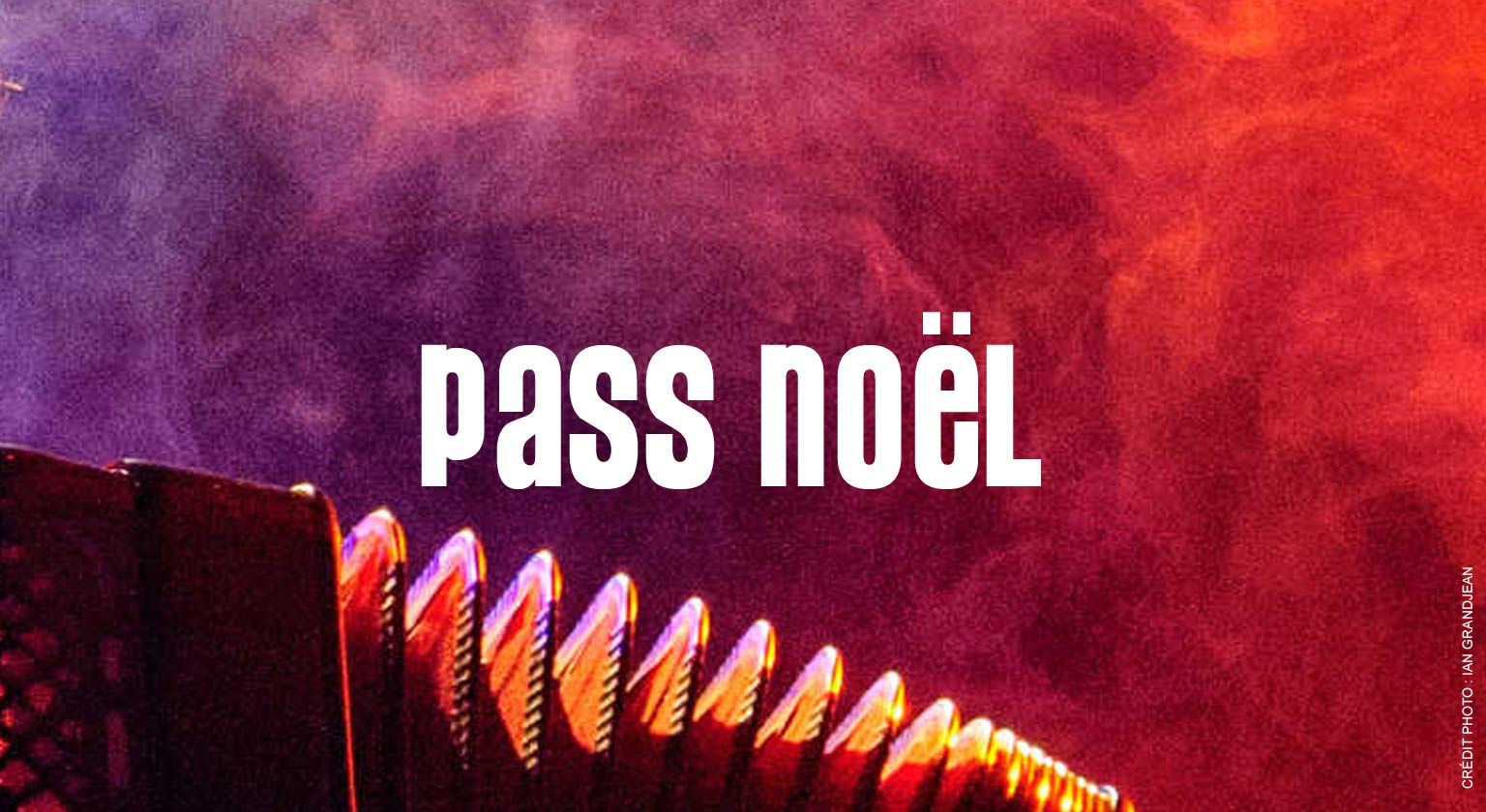 pass-noel