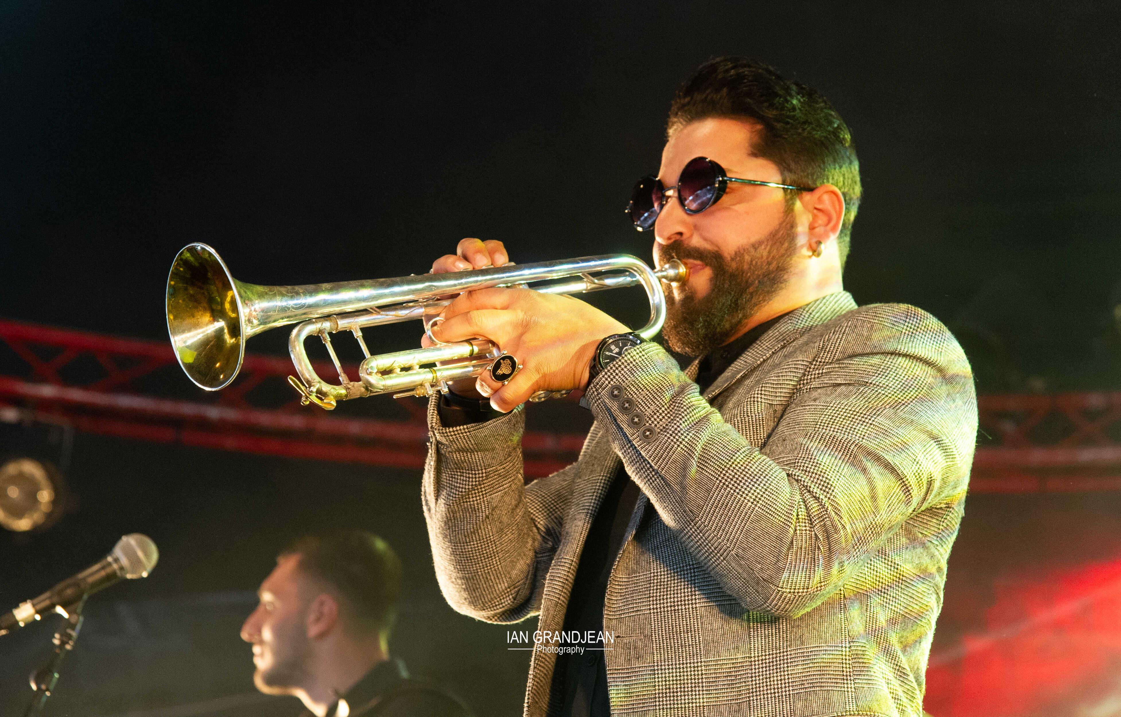 Dzambo-Agusev-Mishel-Trajkovski-–-Macedonian-All-Stars-2-Ian-Grandjean