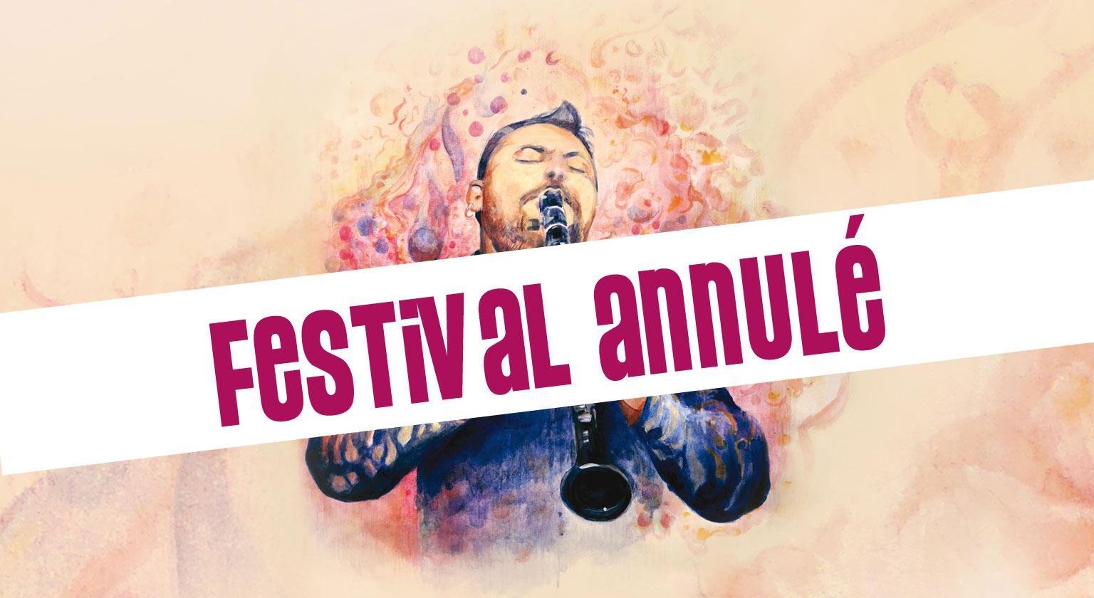 festival-annule