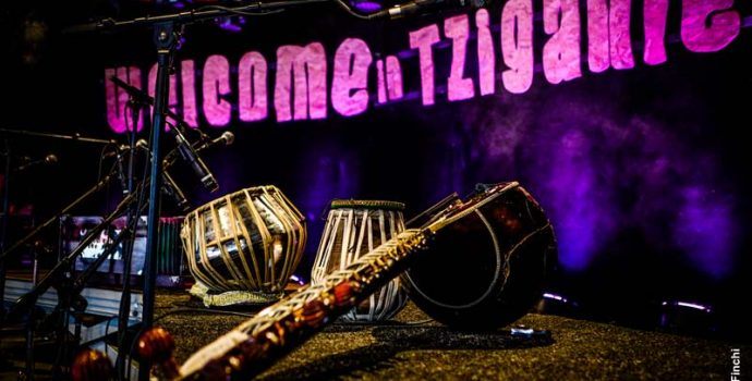Rétrospective Festival 2018 – 2019