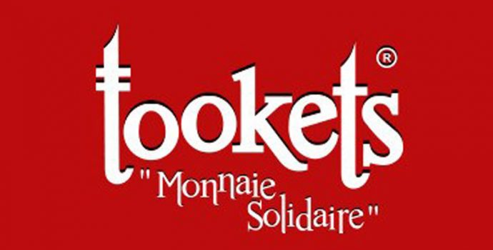 Opération TOOKETS