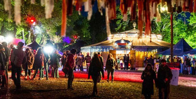 Votez WIT – nouveaux équipements pour le festival !