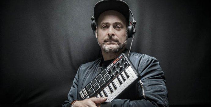 DJ TAGADA (France)